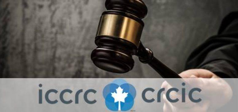 ICCRC-2